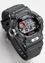 casio g shock gw9200