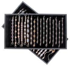 portable jewelry displays