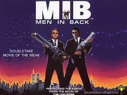 barack obama movie
