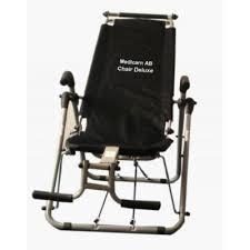 chair exerciser