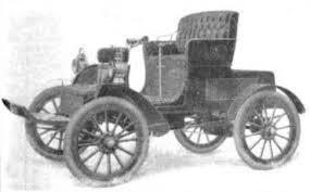 1902 car