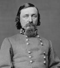 general george e pickett
