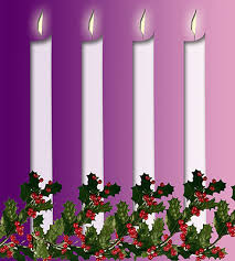 clipart advent