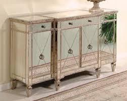 decorators furniture