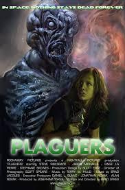 Plaguers (2008)