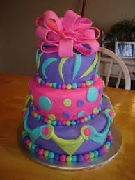 cake decorations ideas