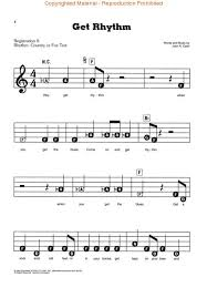 johnny cash sheet music