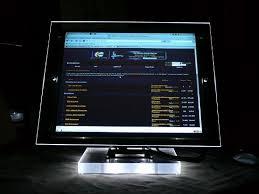 lg 17 inch monitor