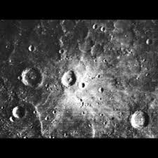 mercury pictures