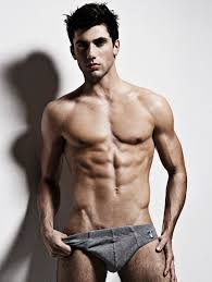 hot male models photos