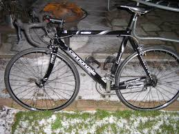 cannondale speed