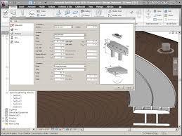 bridge modeling