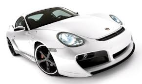 cayman s body kit
