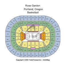 rose garden seating chart
