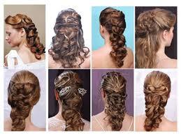 fotos de peinado