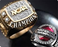 josten championship rings