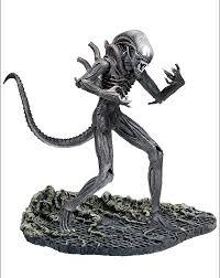 alien toys