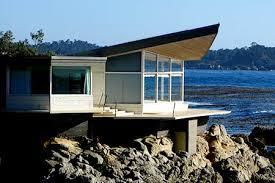 carmel by the sea homes
