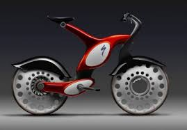 bicycles picture