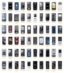 lg mobile phones with price