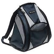 columbia baby backpack