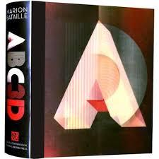 abc pop
