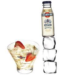 martini vermut