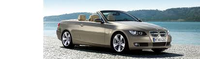 bmw coupe 320 d
