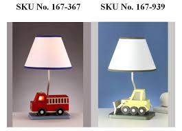 lamp for children