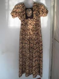 india apparels