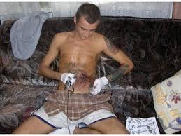 tatuaze artystyczne