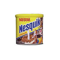 nestle cocoa powder
