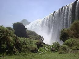 ethiopia images