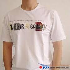 hemp tshirt