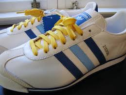 adidas rom shoe