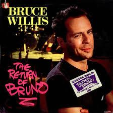 bruce willis return of bruno