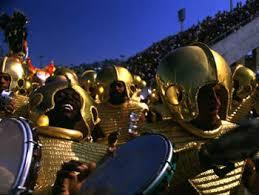 brazil rio carnival