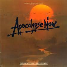 apocalypse now cd