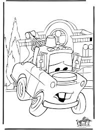 kolorowanki auta