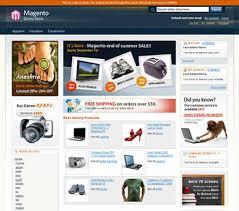 free shopping cart images