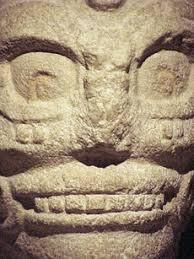 aztecs religion