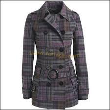 ا روع معاطف 2011 Coat6