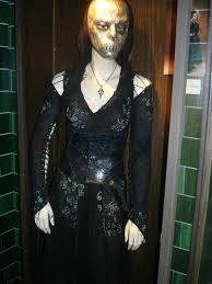 bellatrix lestrange costumes