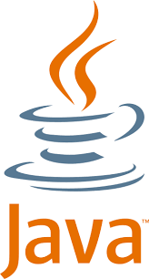 logo gambar
