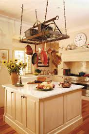 beautiful country kitchens