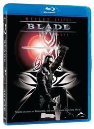 blade 1 dvd