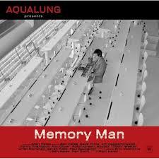 album memory