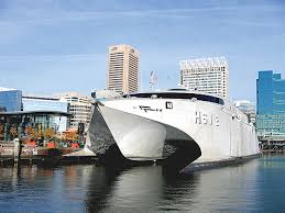 naval docks