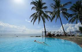 kenyan resorts