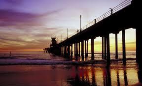 california beach pictures